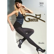 Колготки GATTA ROSALIA 300