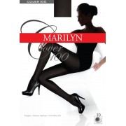 Колготки Marilyn COVER 100