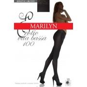 Колготки Marilyn Erotic V B 100