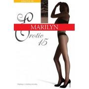 Колготки Marilyn Erotic V B 15