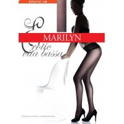 Колготки Marilyn Erotic V B 30