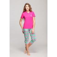 Женская пижама SAL-PY-1010