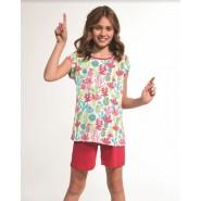 Детская пижама  CORNETTE 357/79 CACTUS
