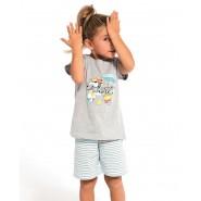 Детская пижама  CORNETTE 787/71 RELAX