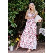Женское Платье KEY LHD 505 A20