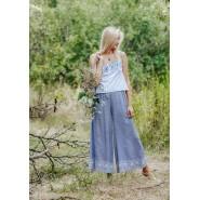 Женская пижама KEY LHS 576 A20