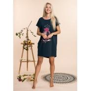 Женское Платье KEY LND 600 A20