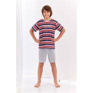 Детская пижама TARO 344 MAX SS20