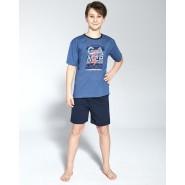 Детская пижама CORNETTE 476/92 GAMER