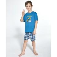 Детская пижама CORNETTE 789/87 MACHINE 2