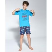 Детская пижама CORNETTE 790/94 DANGER