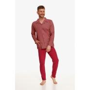 Мужская пижама 2637 RICHARD
