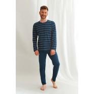 Мужская пижама  2639 HARRY