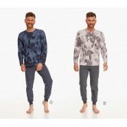 Мужская пижама 2643 GREG