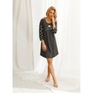 Ночная рубашка TARO 2573 NICOLE