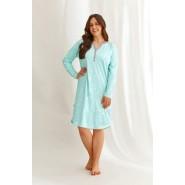 Ночная рубашка TARO 2603 LIVIA