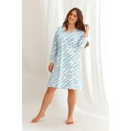 Ночная рубашка TARO 2605 CARLA