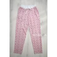 Женские штаны 3076