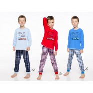 Детская пижама TARO 857 MILOSZ 2019-2020 J
