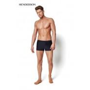 Мужские пляжные шорты Henderson LOCAT 34855