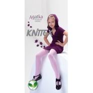 Детские колготки KNITTEX Agatka
