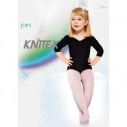 Детские колготки KNITTEX INES