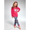Детская пижама 977/103 OWL