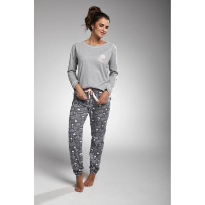 Женская пижама 685/165 DREAMING