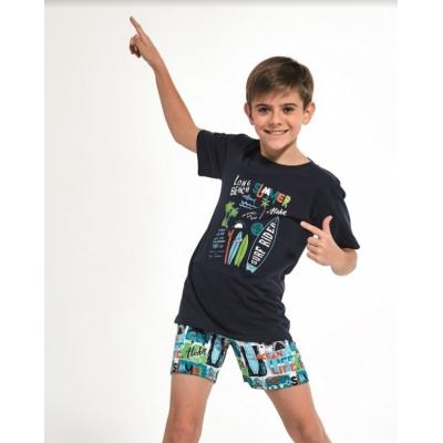 Детская пижама CORNETTE 790/85 SURFER