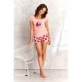 Женская пижама 2157 EVA