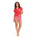 Женская пижама 2499 AGNES