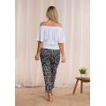 Женская пижама KEY LHS 945 1 A21